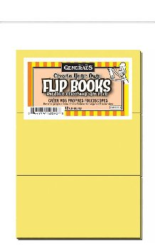 Create Your Own Flip Books