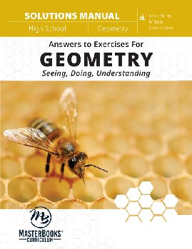 Geometry Solution Manual 3rd Edition (Jacobs)