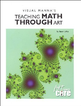 Teaching Math Through Art