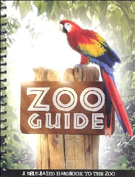Zoo Guide