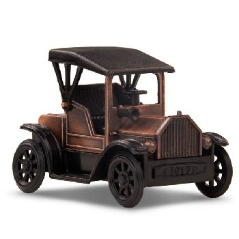 Model T Pencil Sharpener (Historic Pencil Sharpeners)