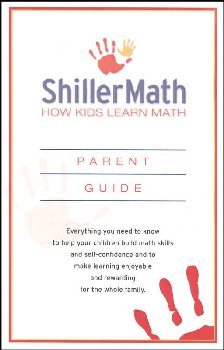 ShillerMath Parent Guide