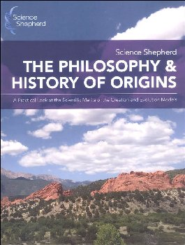 Philosophy and History of Origins