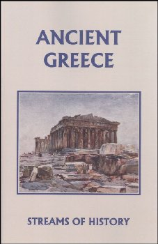 Streams of History: Ancient Greece