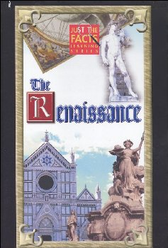 Renaissance DVD (Just the Facts)