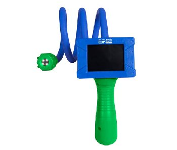 Inspection Scope Handheld Flexible Camera