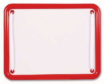 Pupil Magnetic Board
