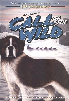 Jack London's Call of the Wild (Can You Survive?)