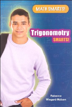 Math Smarts - Trigonometry