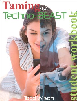 Taming the Techno-Beast Student Workbook
