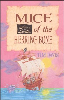 Mice of the Herring Bone