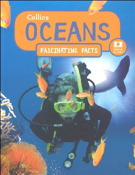 Ocean (Collins Fascinating Facts)