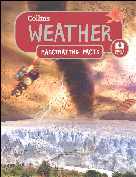 Weather (Collins Fascinating Facts)