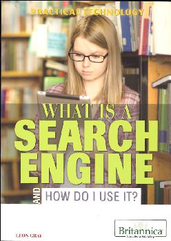 What Is a Search Engine and How Do I Use It? (Practical Technology)