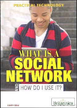 What Is a Social Network and How Do I Use It? (Practical Technology)