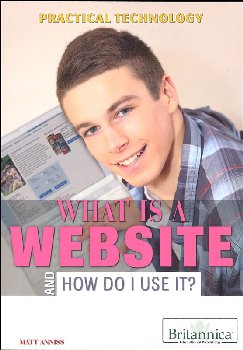 What Is a Website and How Do I Use It? (Practical Technology)