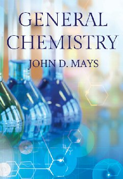 General Chemistry (Novare) 2nd Edition