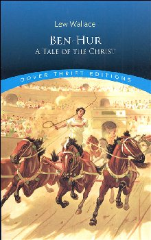 Ben Hur Tale of the Christ