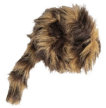 Coonskin Cap - Youth Size