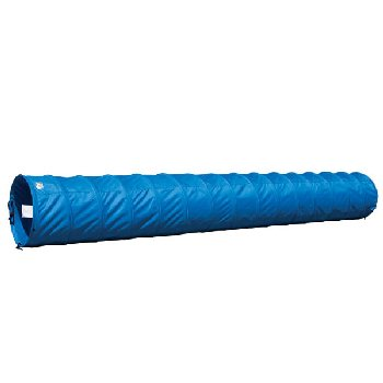 Institutional Polyester Dacron Tunnel (15 foot)