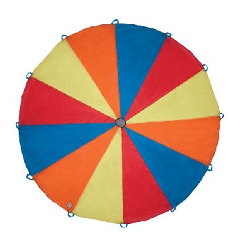 Playchute Parachute (10 feet)