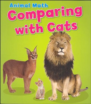 Comparing with Cats (Animath)