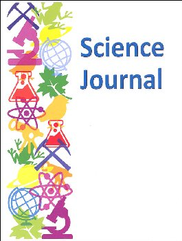 Science Journal - 32 pages