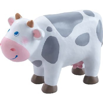 Cow (Little Friends)