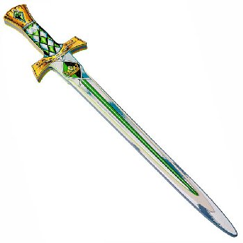 King's Sword - Kingmaker