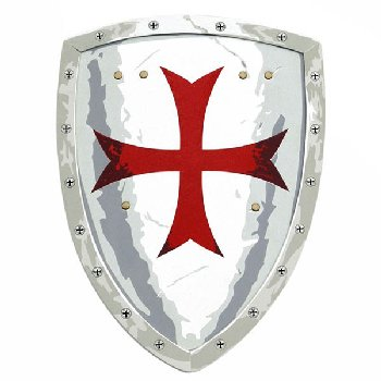 Maltese Shield