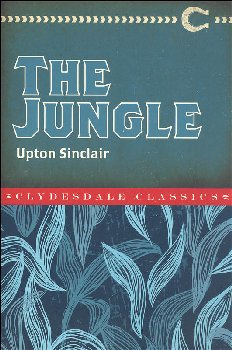 Jungle (Clydesdale Classics)