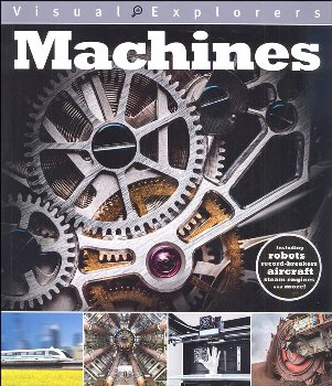 Machines (Visual Explorers)