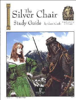 Silver Chair Study Guide