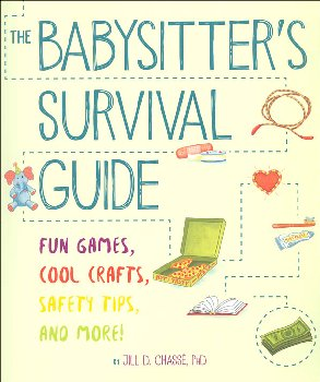 Babysitter's Survival Guide