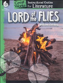 Lord of the Flies: Instructional Guides for Literature