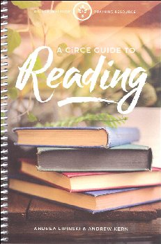 Circe Guide to Reading
