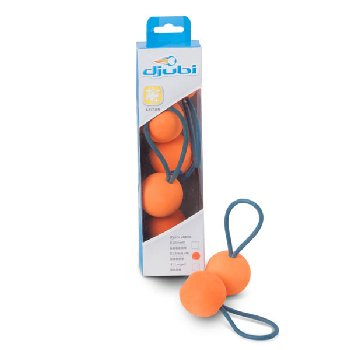 Djubi Balls Refill (Medium)