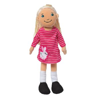 Lorelei Groovy Girl Doll