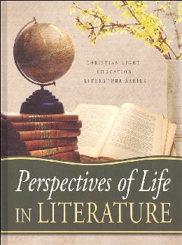 Perspectives of Life in Literature