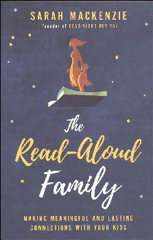 Read-Aloud Family
