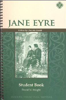 Jane Eyre Student Book