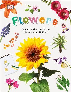 Flowers (Nature Explorers)