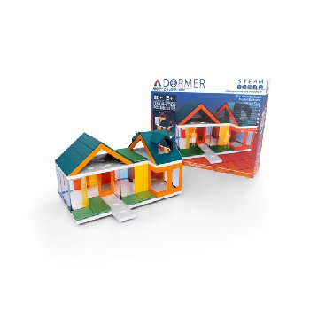 Arckit Mini 2.0 Dormer Colors Kit