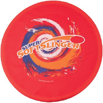 Super Softslinger 18""