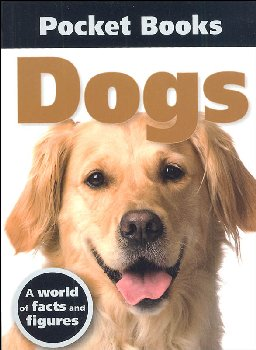 Dogs (Pocket Books)