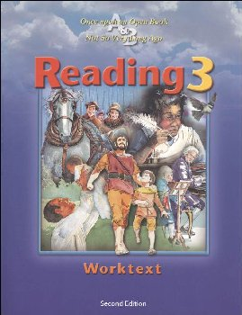 Reading 3 Worktext