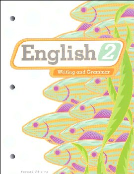 Writing/Grammar 2 Student 2ED