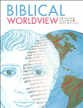 Biblical Worldview Student Textbook (ESV)