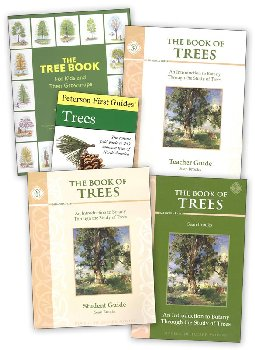 Book of Trees Package