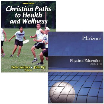 FPA Health and Physical Education Resources